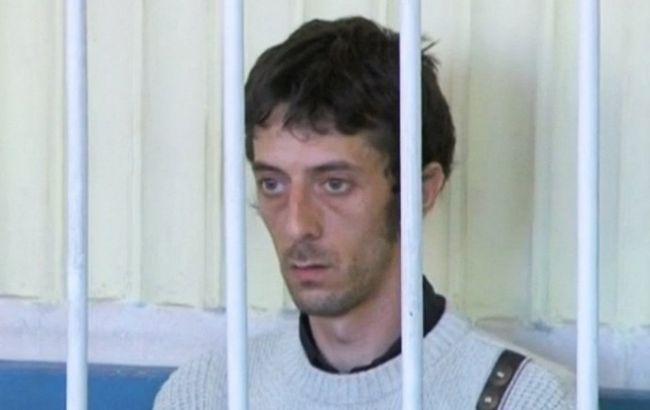 Cына Джемилева признали гражданином Украины и приняли решение освободить
