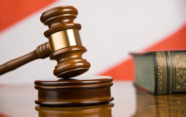 Претендентов вВерховный суд проверят накоррупцию
