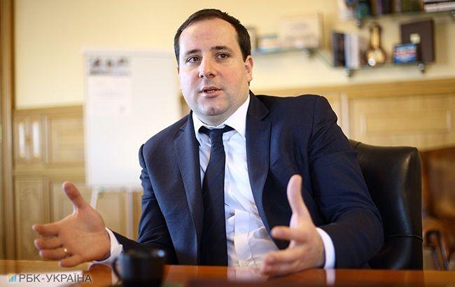 Кабмін оскаржить рішення суду про відсторонення Уляни Супрун