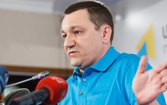 В ДНР ходят слухи, что украинские военные планируют захват трассы Донецк-Горловка