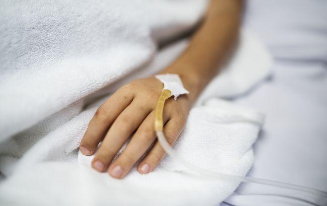 Во Львове девочка проглотила 36 магнитных шариков: ребенку сделали невероятную операцию