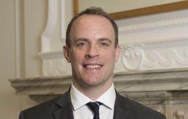 Прем'єр Британії призначила нового міністра з питань Brexit