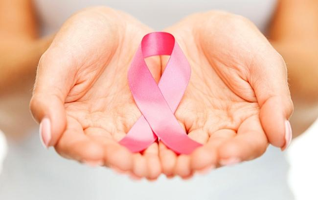 Фото: профилактика рака (flickr.com/nona mohamed)