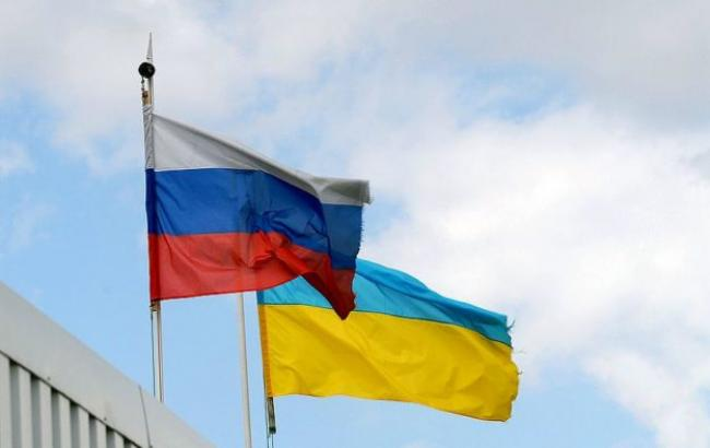 Між Україною та Росією залишаються діючими 314 угод, - МЗС