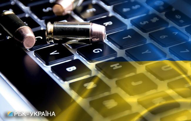 Україна виграє інформаційну війну, - РНБО