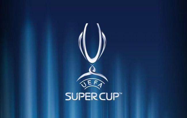 УЕФА рассматривает Харьков как один из возможных городов для Суперкубка-2021
