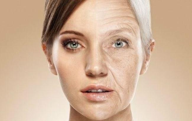 Фото: Молодість проти старіння (hrivna.info)
