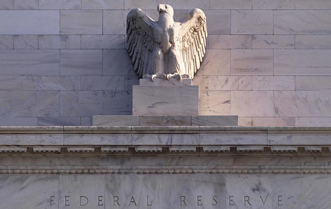 Фото: ФРС сменит главу
