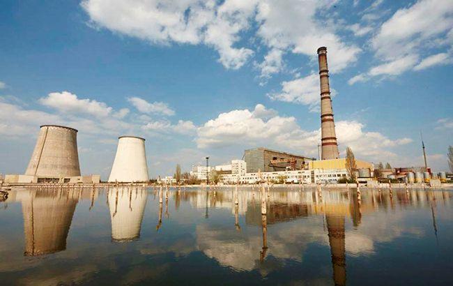 В КГГА прокомментировали возможную остановку столичных ТЭЦ
