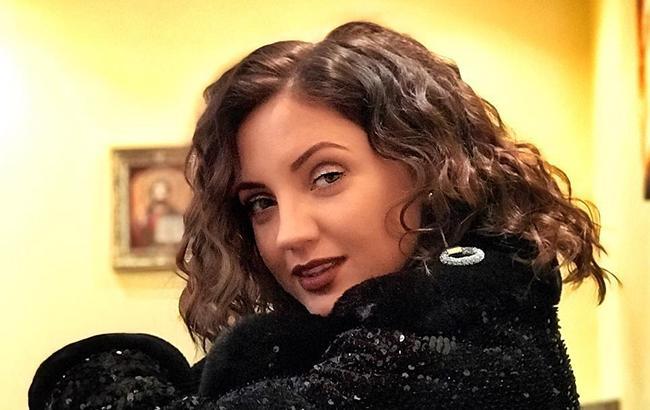 """""""Я не бачу більше сенсу приховувати"""": українську зірку запідозрили у вагітності"""