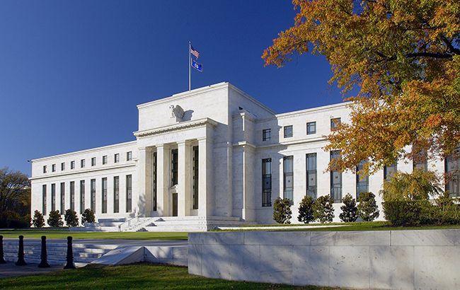Государственный долг США впервые превысил 21 трлн долларов