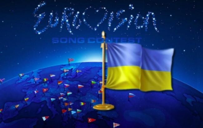 Российская Федерация официально подтвердила, что ееучастник приедет наЕвровидение-2017 встолицу Украины