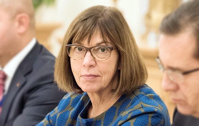 В Европарламенте призвали Украину расследовать нападения на активистов