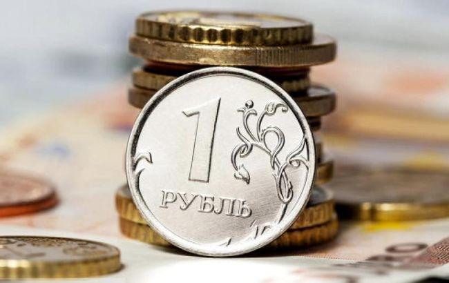 Экперты Bloomberg: до 2020 года в российском бюджете будет дефицит