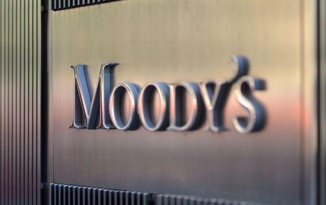 Moody's приравняло кредитный рейтинг Турции кроссийскому