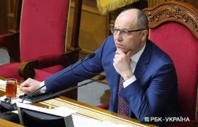 Традиционно, после официального завершения сессии, намеченного на 20 июля, народные депутаты вернутся на свои рабочие места в сентябре (Фото: РБК-Украина/Виталий Носач)