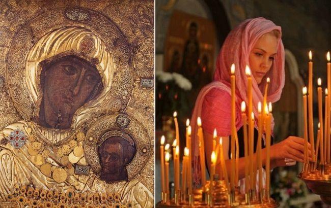 Какой Церковный праздник сегодня, 26 октября 2020 года, чтят православные христиане России и мира