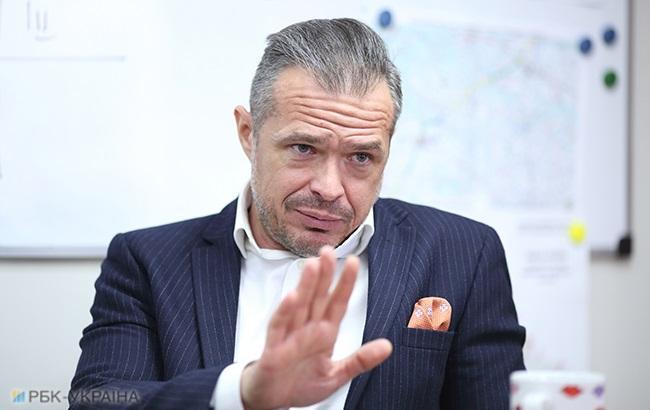 Кабмін затвердив п'ять програм ремонту та будівництва доріг на 2018, - Новак