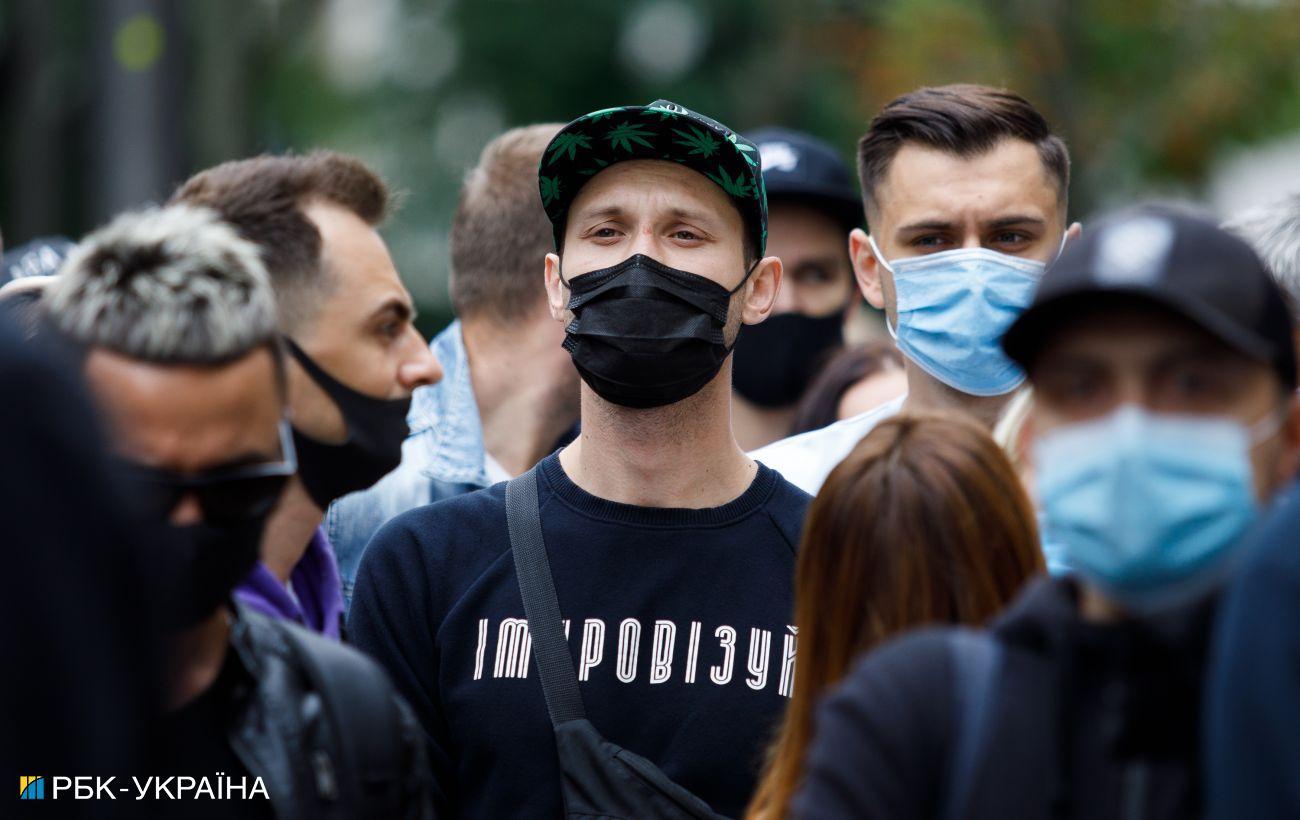 Киев с сегодняшнего дня в