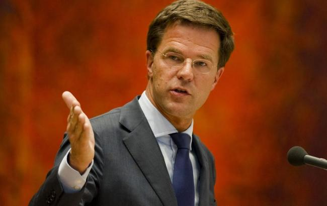 Голландский премьер призвал мигрантов «быть нормальными» либо «уезжать изстраны»