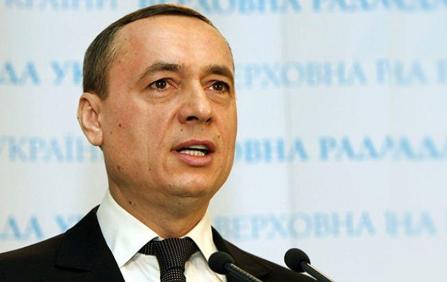 Дело Мартыненко: САП подала апелляцию нарешение суда
