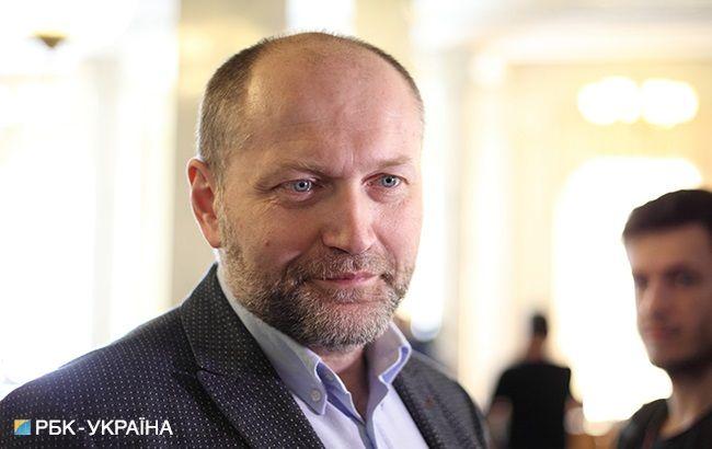 Ахметов остаточно втратив столичні теплові мережі, - Береза