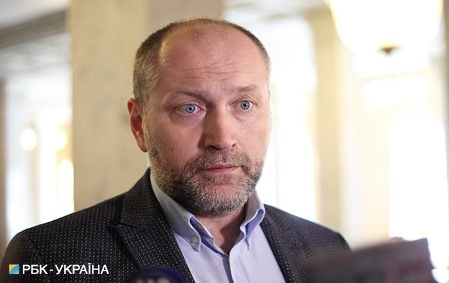 Розслідування ТСК у справі Гандзюк продовжуватимуть у закритому режимі