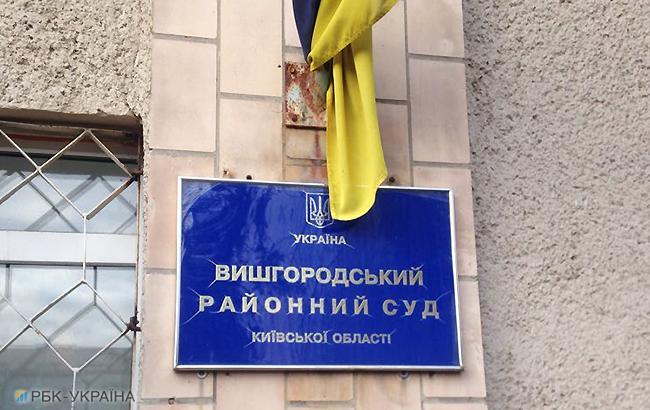 Вбивство Ноздровської: суд розпочне засідання