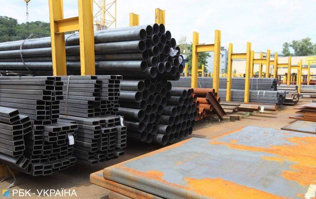 Експортні мита на металобрухт збережуть понад 25 тисяч робочих місць в Україні, -експерт