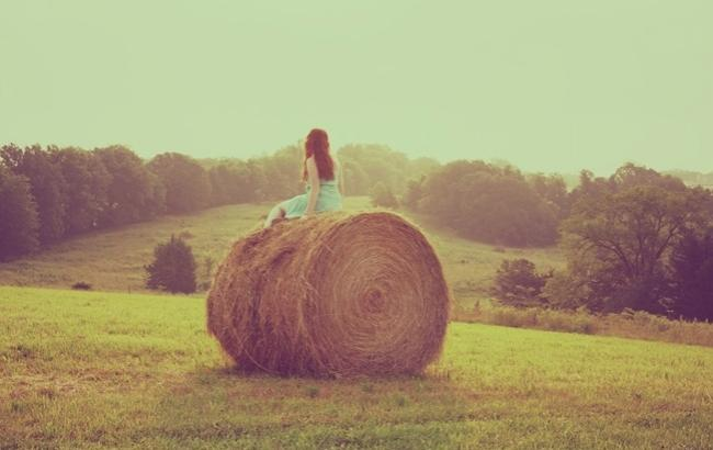 Праздники в сентябре: обряды, традиции и приметы