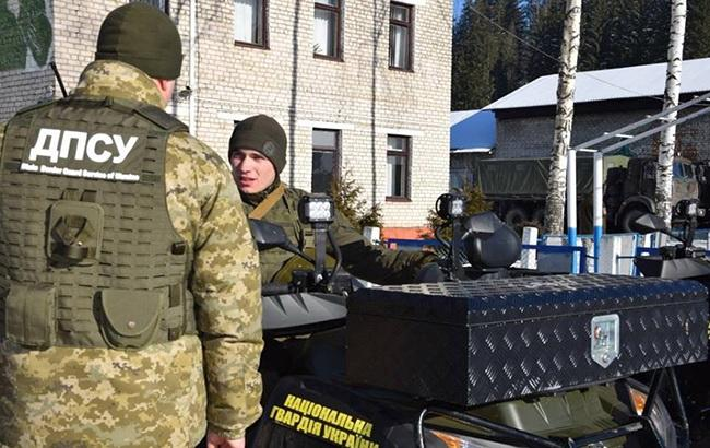 Кабмин согласовал строительство жилья для военных в пяти городах
