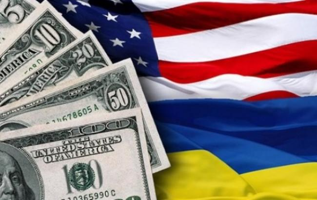 Фото: США нададуть Україні 14 млн доларів на підвищення прозорості у держуправлінні