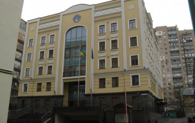 Фото: ВРЮ схвалила звільнення судді, що виносила рішення проти майданівців