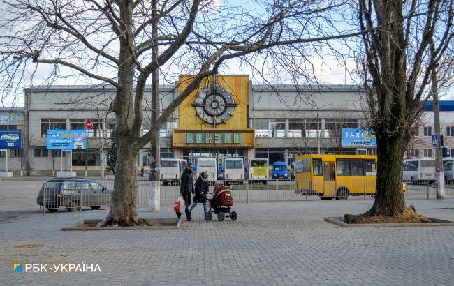 Николаев может полностью остановить общественный транспорт: названо условие