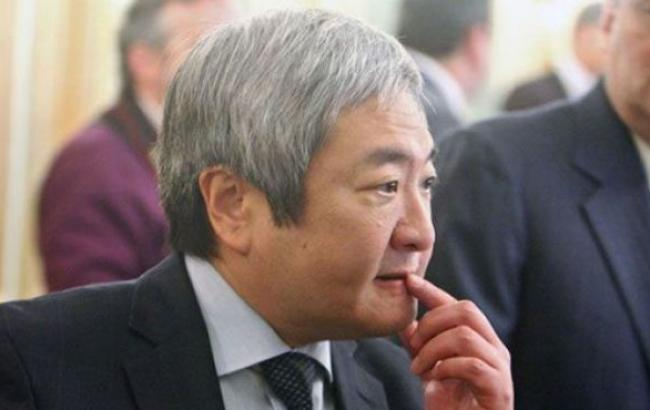 Запорожского мэра хотят допросить по трем уголовным делам, - прокуратура области