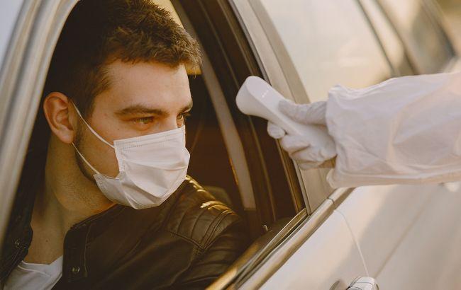 Места самого сильного заражения коронавирусом: медики составили список рисков
