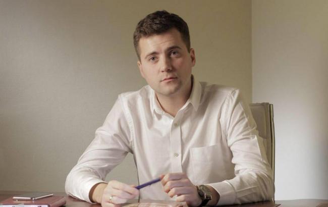 У Савченко новый адвокат, который ранее был защитником Штепы