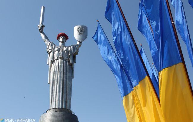 Як в Україні відзначають 9 травня: головне
