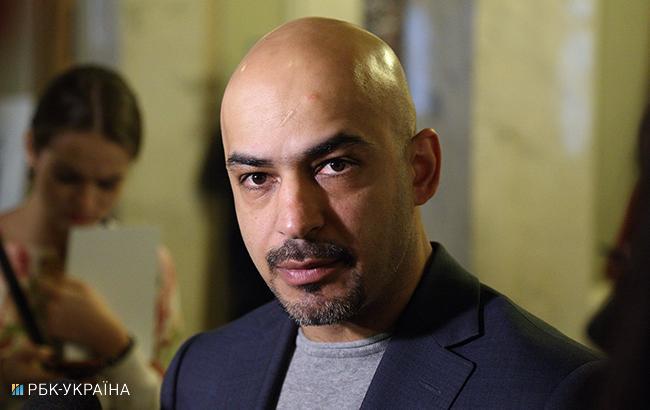 Побиття Найєма: нардеп наполягає на максимальній мірі покарання для підозрюваних