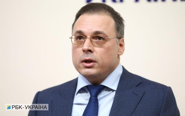 Українські моряки у Керченській протоці зазнали 6 видів нападу з боку РФ