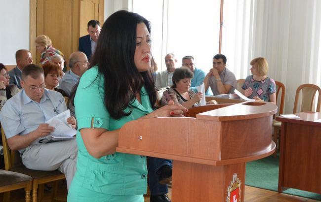 zik.ua Вбивство адвоката у Рівненській області  у поліції повідомили  подробиці fe398bef6b715