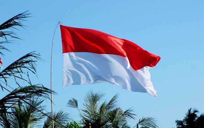 Фото: флаг Индонезии (pixabay.comarhnue)