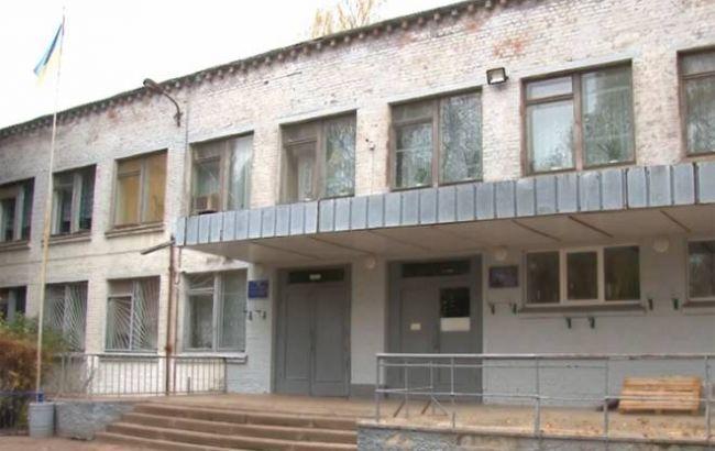 У Чернігівській міськраді назвали джерело гепатиту в школі