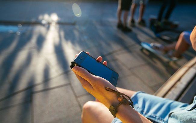 Украинцев ждут новые правила пользования мобильной связью: что изменится