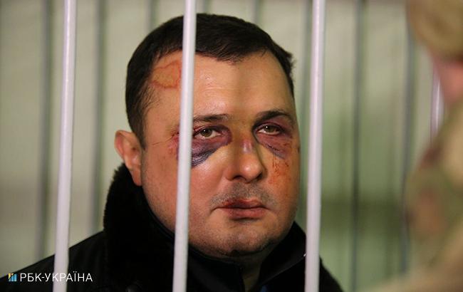 Махинации и убийства: кто такой Александр Шепелев и в чем его подозревают
