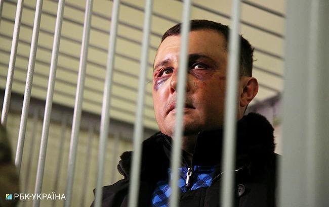 Суд арестовал имущество Шепелева