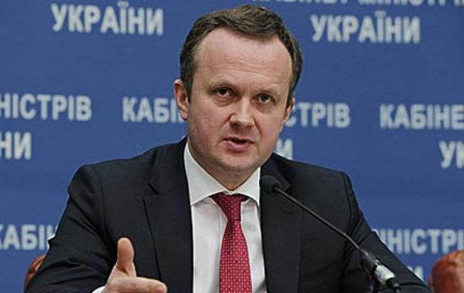 В Україні почалося будівництво сховища відпрацьованого ядерного палива