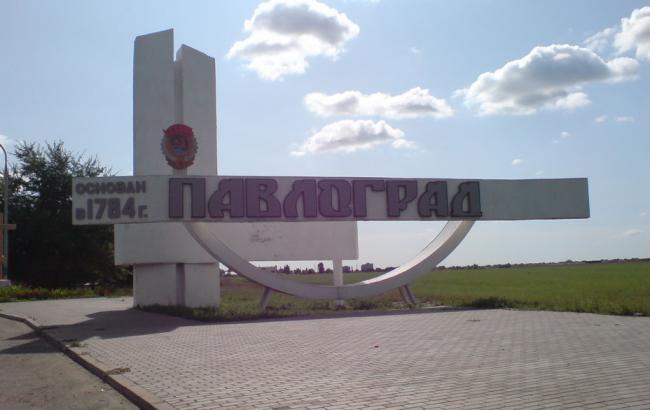 КВУ звинуватив ЦВК у порушенні закону за скасування другого туру виборів мера Павлограда