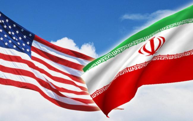 Фото: США возобновит санкции против Ирана