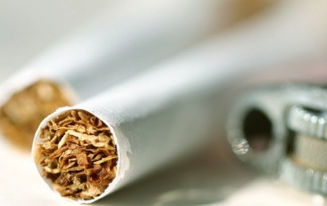 Табачные компании выступили против резкого повышения акциза на сигареты